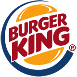 Burger_King_Logo_svg