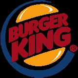Burger_King_Logo_svg