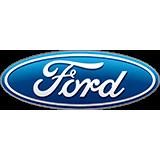 Ford-Motor-Company-logo-ford