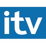ITV_logo1