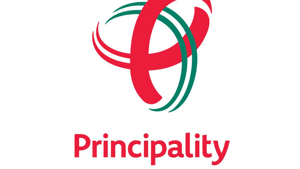 Principality Case study