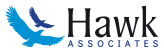 Hawk Associates – Team Building Specialists