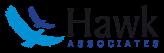 Hawk Associates